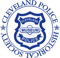 Cleveland Police Historical Society & Museum