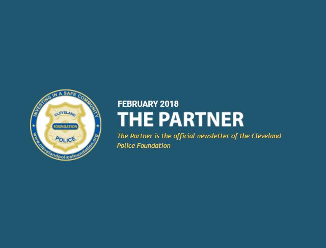 feb 2018 partner