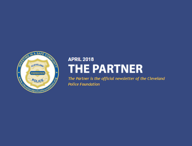 april 2018 partner enews