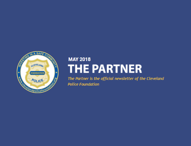 may 2018 partner enews