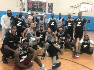 Officers from across the city took part in a friendly basketball game against Z107.9 radio station (ZHipHopCleveland.com) at the Boys and Girls Club on Broadway Ave. CPD won the game but the community ended up winning in the end! Thank you to all of the participants.