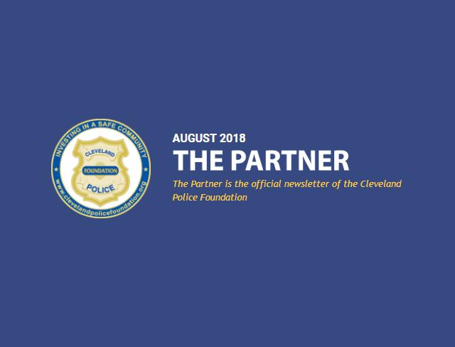 August 2018 Partner