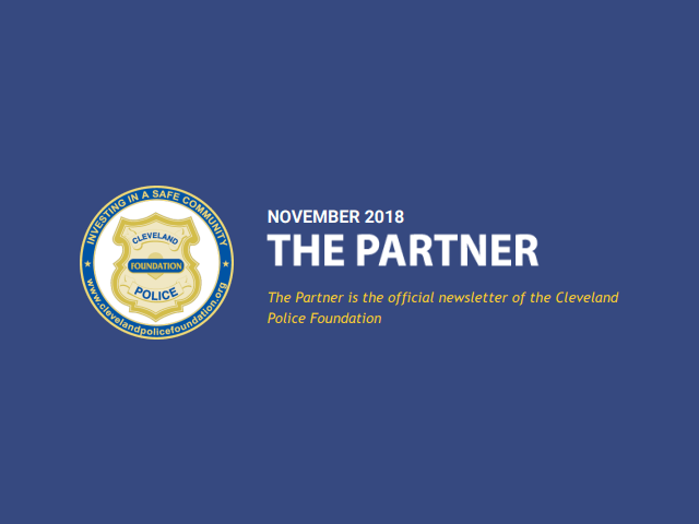 Nov 2018 partner thumb