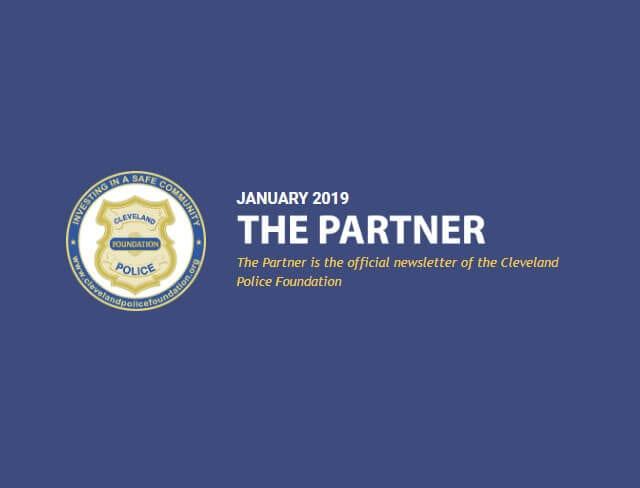 January 2019 Partner