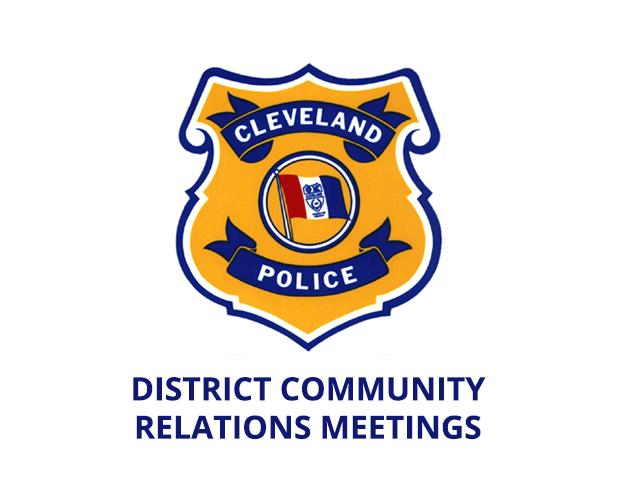 District meetings thumb