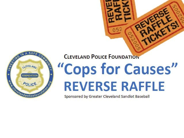 CPF Oct raffle