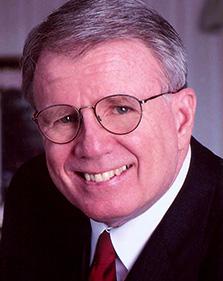 William Denihan