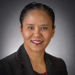 Angela Thi Bennett, Consultant; Director of Development and Programming