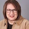 Marilyn Jech Office Administrator